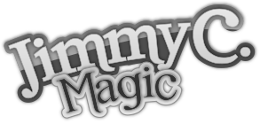 Jimmy C Magic & Entertainment