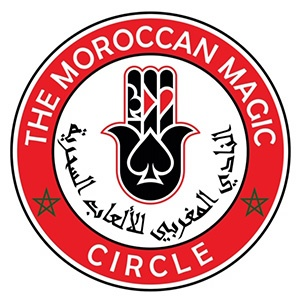 The Moroccan Magic Circle