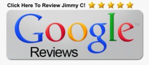 Please leave us a Google Review